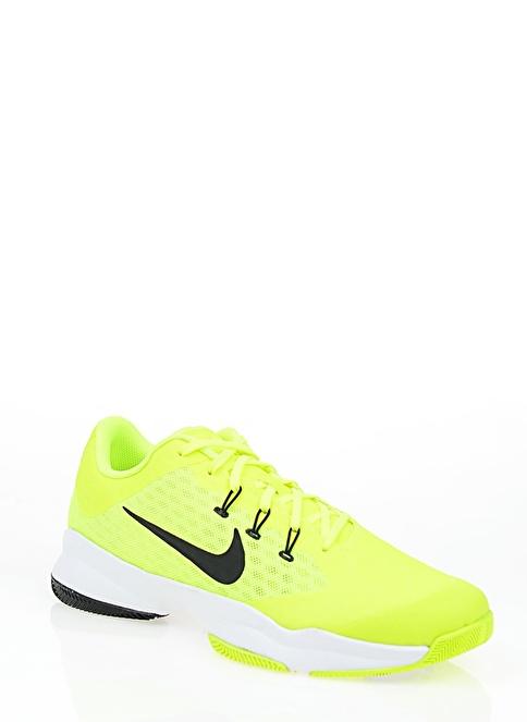 Nike Nike Air Zoom Ultra Sarı